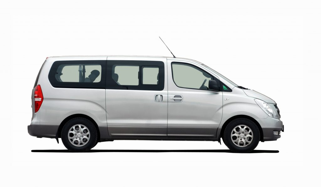 13 seater Luxury bus for rental | 12-13 seater minibus for bus rental | 13 seater for dubai tour - york transporation service