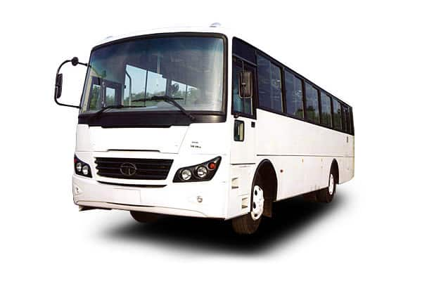 84 seater bus rental dubai | 84 seater bus with AC and without AC - york bus rental