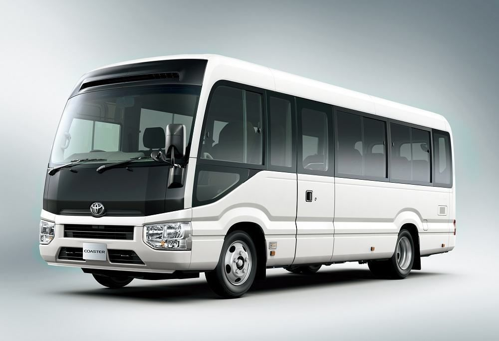 30 Seater | 35 seater - 30 seater for rental,