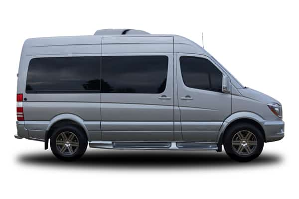 Luxury Van for rent | Dubai luxury Van bus rental dubai, Luxury bus transport - York Luxury Van Rental